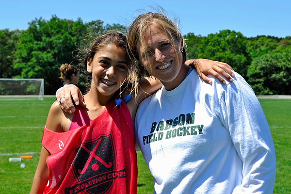 Cape cod field hockey field hockey camps cape cod for Call girls cape cod